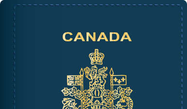 Can A Baby Travel To Canada Without A Passport